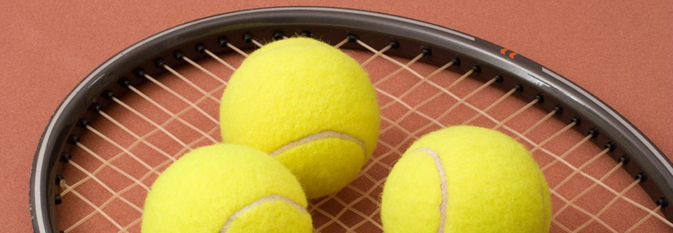 Sun City West Tennis Club