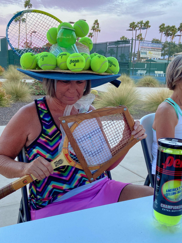 2021-05-04-MargaritavilleMadness-Hat-Winner-JacqueLee
